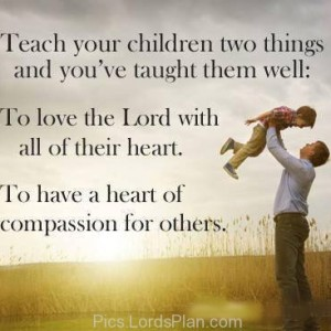 teach-your-children-two-things-183